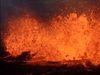 SD 버전 하와이/プウオオ 분화구의 용암의 흐름 VOL-2