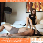 Small rigid was China-beauty queen like Fuso private exclusive toilet
