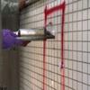 アンカーピンニング工法