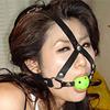 Tokyo bondage photos [CHP11 captive Golden MI stress Chihiro]