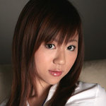New-Office Lady six 3 hours taking over Ishiguro Saki better