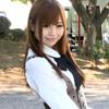 【ホットエンターテイメント】ちょいカワ女子大生捕り #012