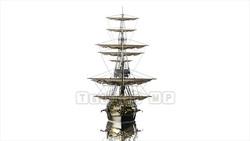 CG  Pirate120323-007