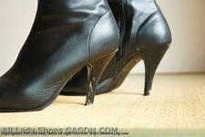 Shoes Scene024
