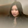 【ブリット】催淫エステ素人娘媚薬入りオイルマッサージ #004