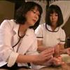 【クリスタル映像】勃起回復治療院 Part.02