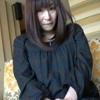 【ママドール】妊婦フェチ #142