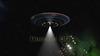CG UFO120308-005