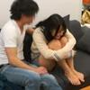 【ブリット】素人をナンパして自宅で勝手に盗撮 #003