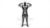 映像CG 人体模型120429-010