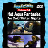【半額キャンペーン】Hot Aquq Fantasies for Cold Winter Nights