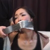 Aoi Hasegawa - Sports Instructor Bound and Gagged - Full Movie