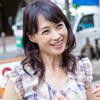 【最新作】HOTENTERTAINMENT 熟女インターネット動画販売ランキングTOP15! 4時間デラックス