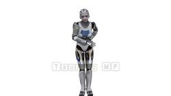 CG  Robot120312-011