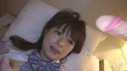 Agonizing! A beautiful girl ペニガンファック Rori series a
