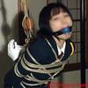 Sakura Hayami (E-47 Part.1)