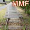 MM (f) factory