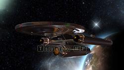 CG  Spaceship120228-006