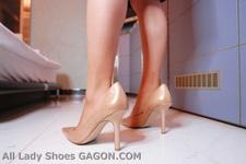 Shoes Scene096