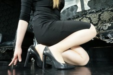 ALL LADY SHOES 画像集053